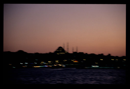 istanbul-from-boat2.jpg