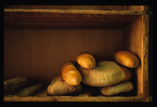still-life-bread.jpg