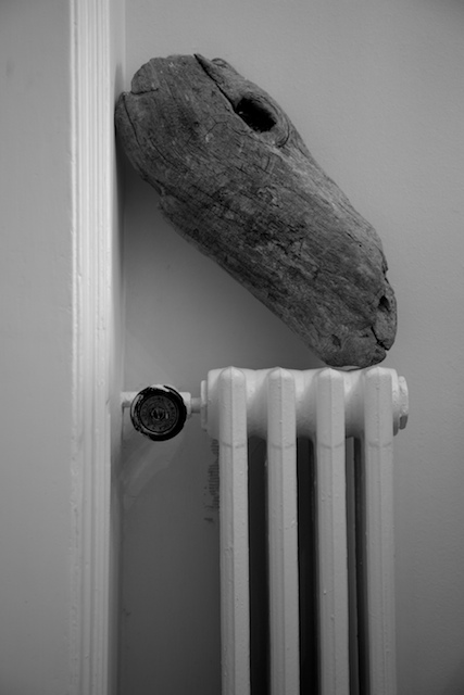 wood-on-radiator.jpg
