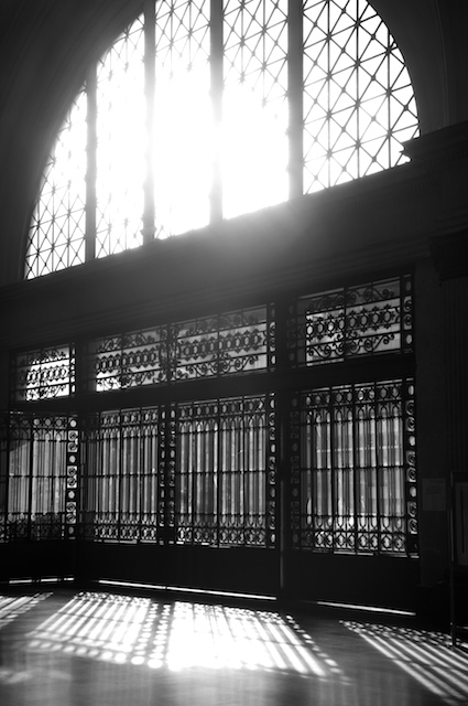station-window-b-w-web.jpg