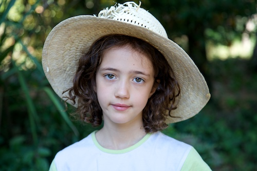 alba-with-straw-hat-web.jpg