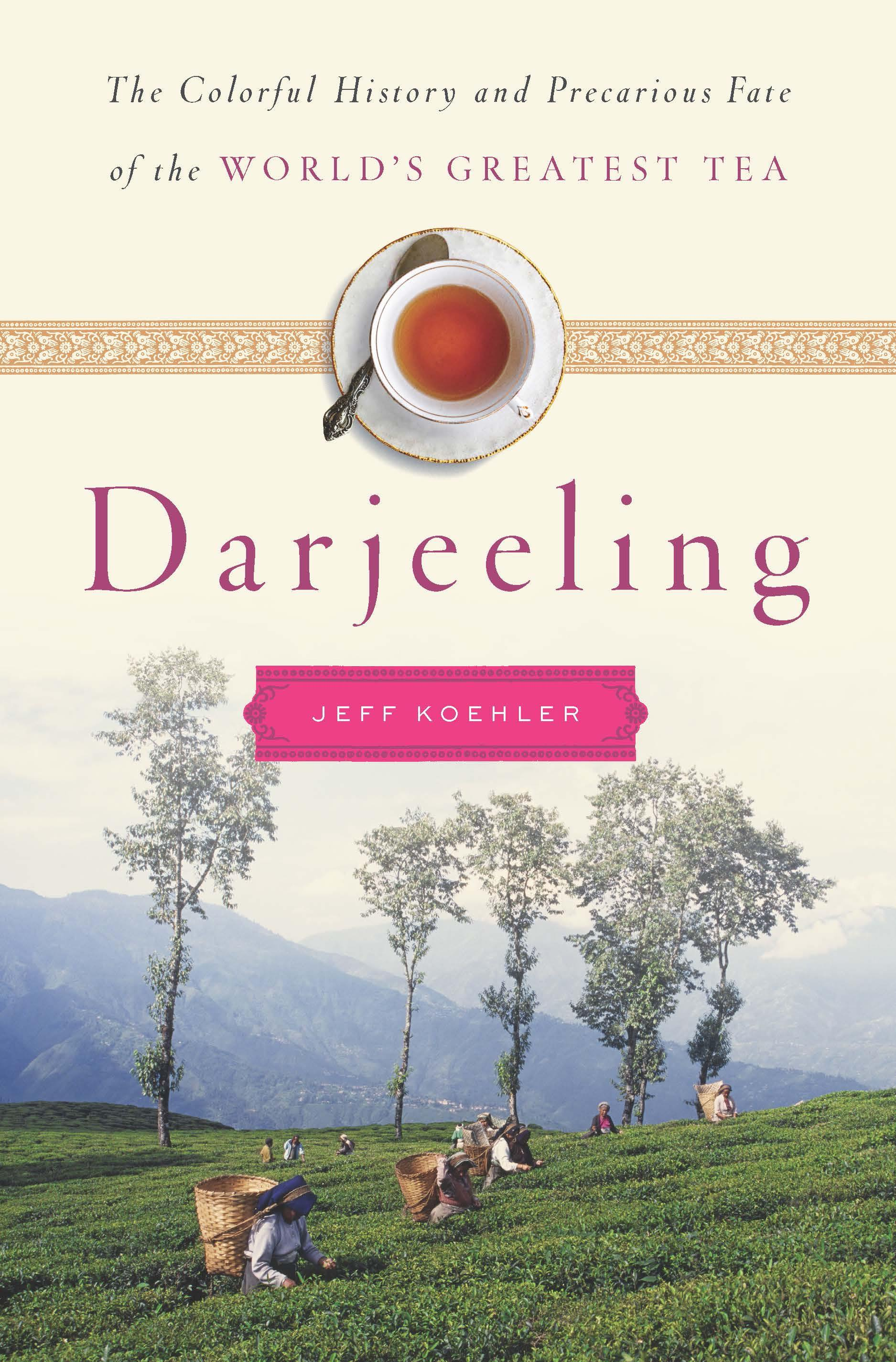 darjeeling-cover-small.jpg