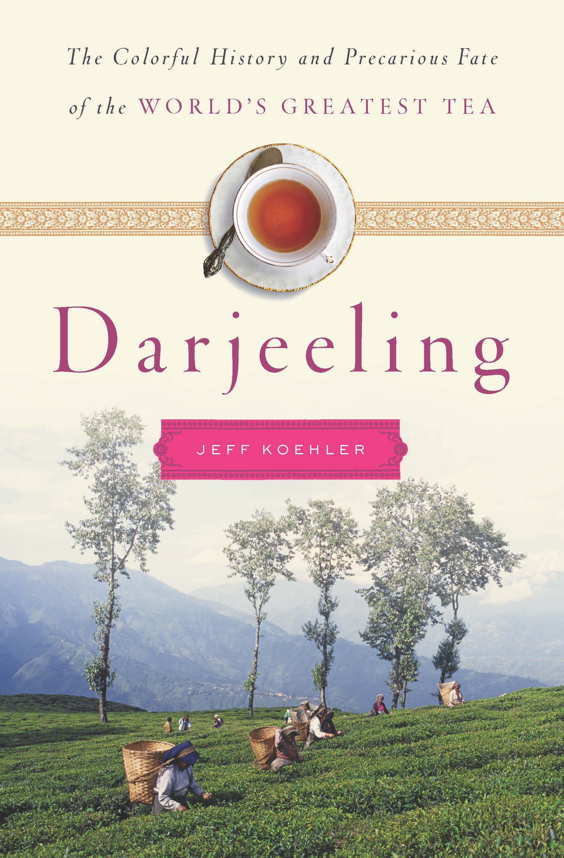 darjeeling-cover-smaller.jpg