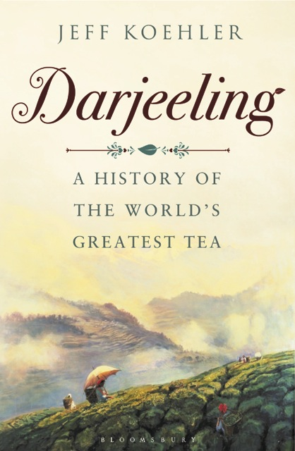 uk-cover-darjeeling-hi.jpg