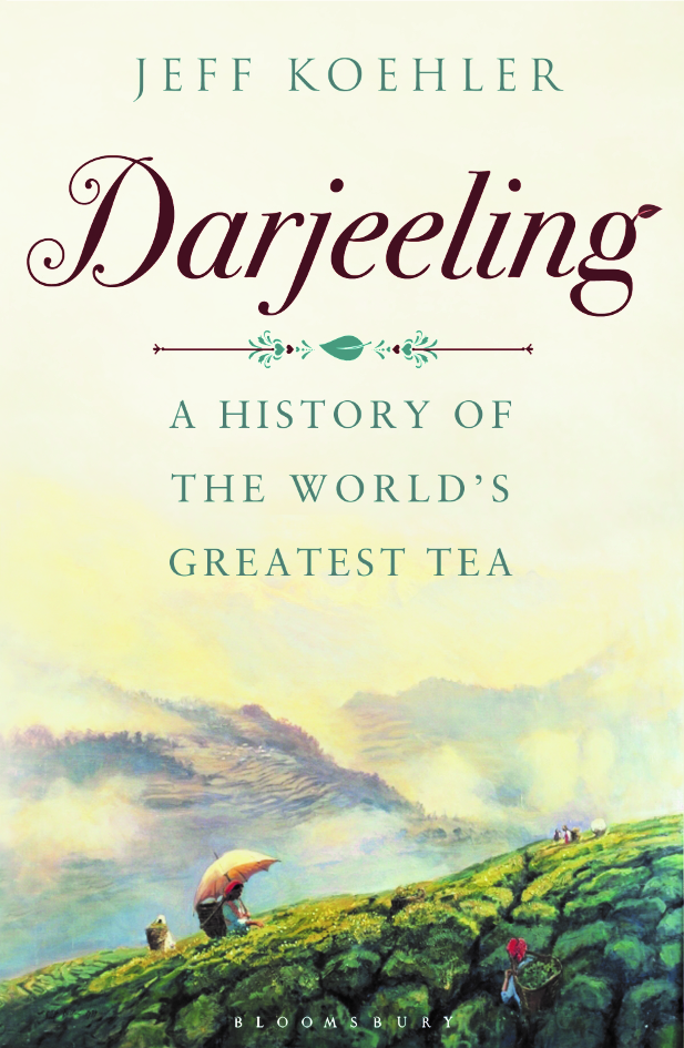 uk-cover-darjeeling-for-web.jpg
