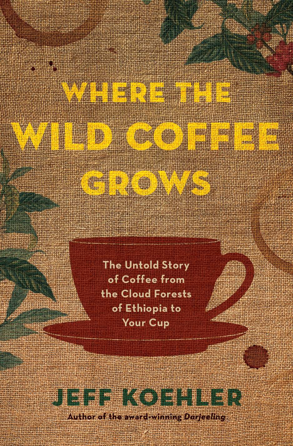 cover-wherethewildcoffee-smaller.jpg